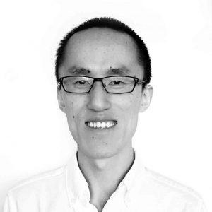 Yang Huang