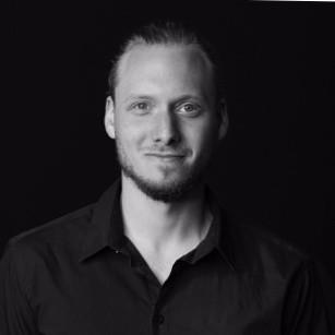 "<ahref=""https://wemarket.dk/"">Anders Jessen</a>"