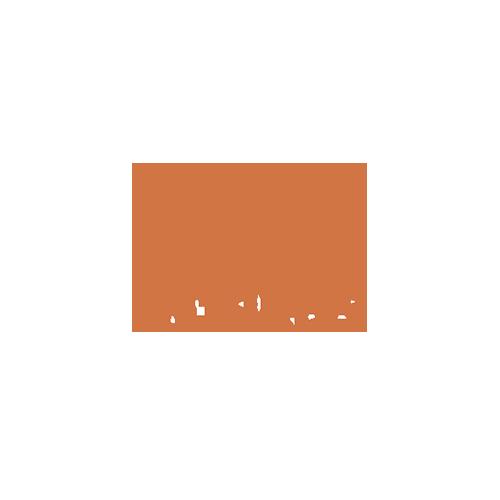 AdPlus Hello Retail Partner