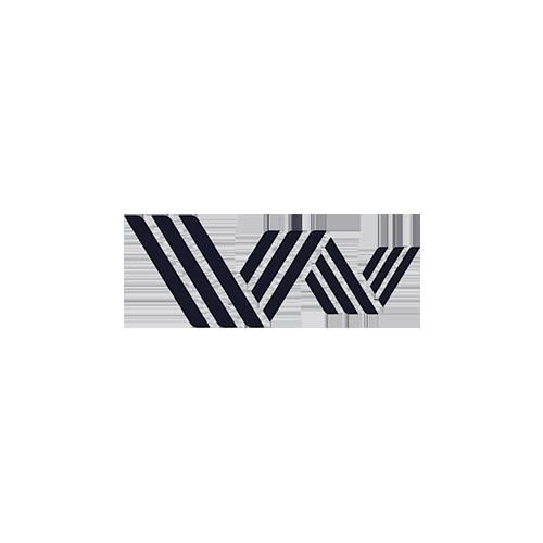 WeMarket Hello Retail Partner
