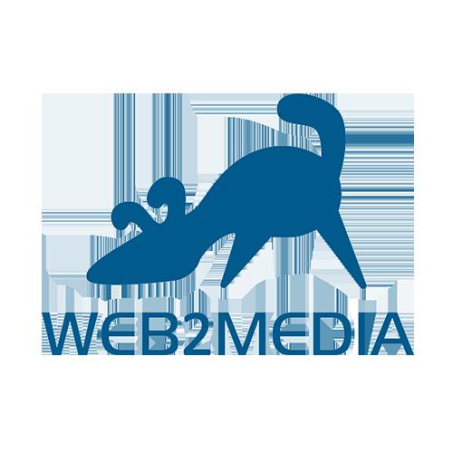 Web2Media Hello Retail Partner