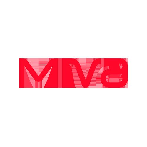 Miva Hello Retail Partner