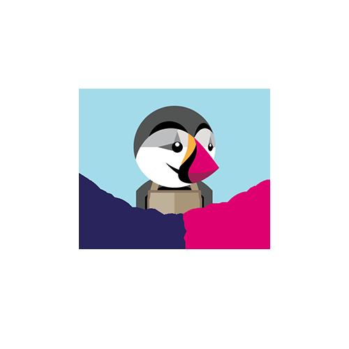 Prestashop Hello Retail Partner
