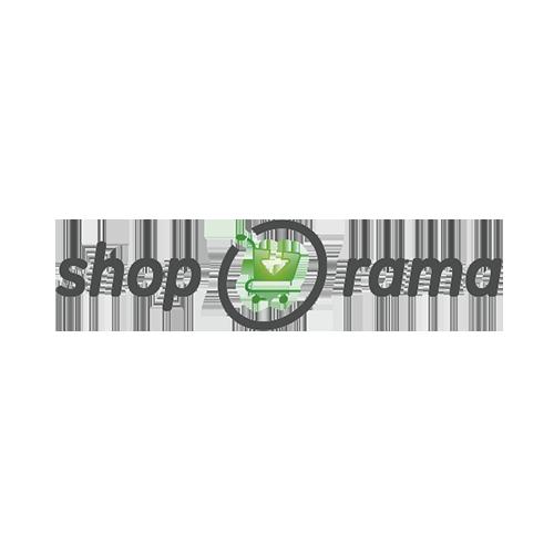 Shoporama Hello Retail Partner
