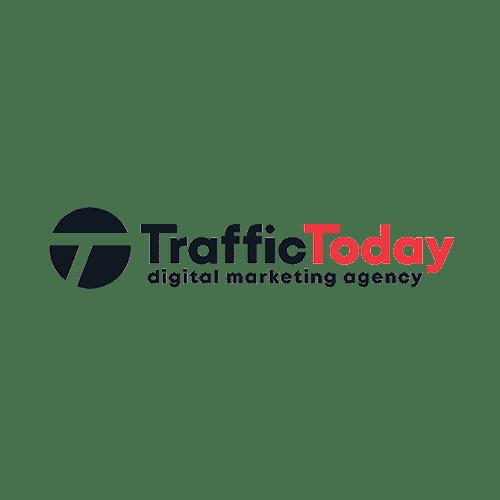 Traffic Today Hello Retail Partner