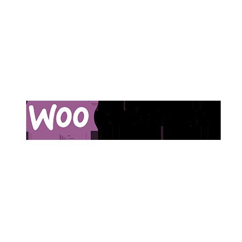 WooCommerce Hello Retail Partner