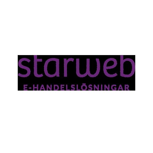 Starweb Hello Retail Partner