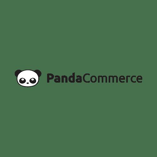 Hello Retail Partner
