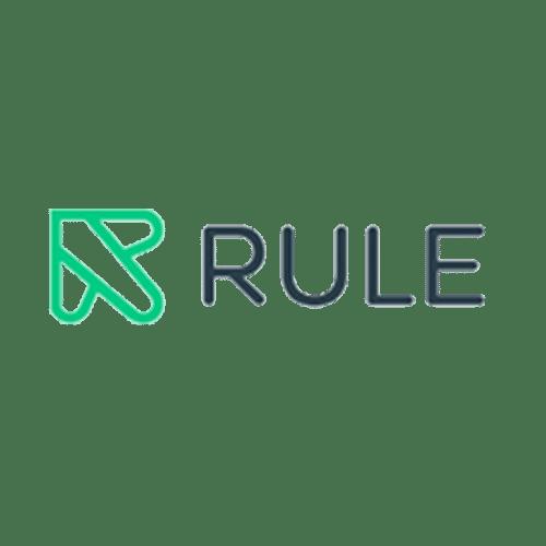 Rule Communication Hello Retail Partner