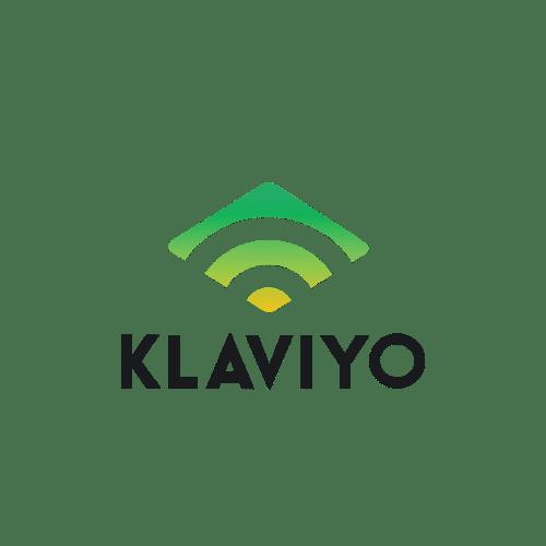 Hello Retail Partner Klaviyo