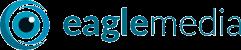 Eagle_Media.png
