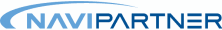 Navi-Partner-logo-600x81-1.png