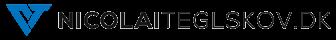 Nicolai-Teglskov-Logo_High-res.png