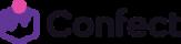confectIO_logo_web.png