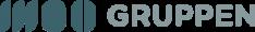moo gruppen-logo-01