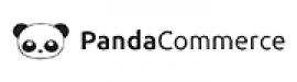 pandacommerce.png