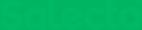 salecto-logo-2x.png